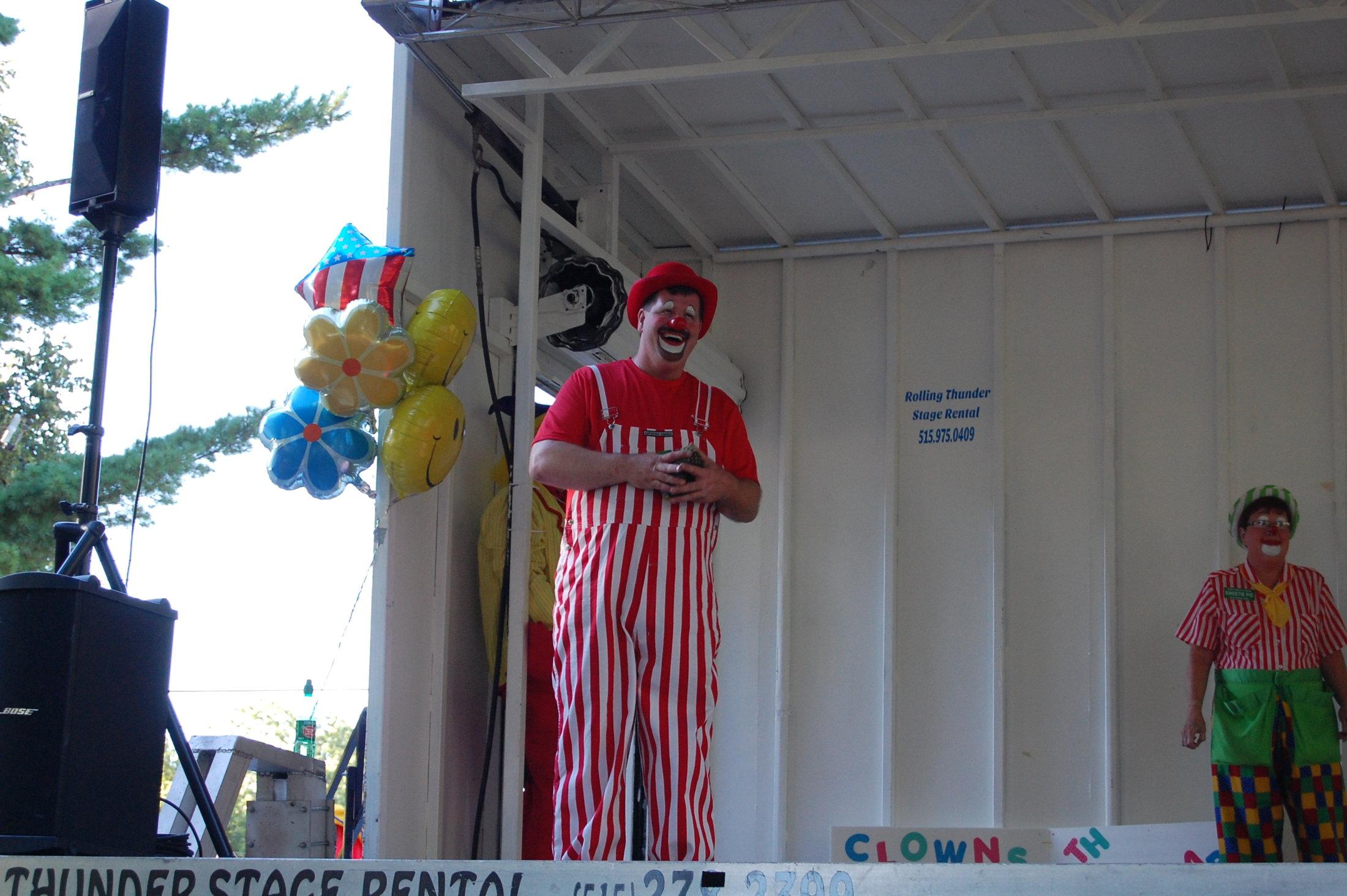 Carousel 2012 (273)