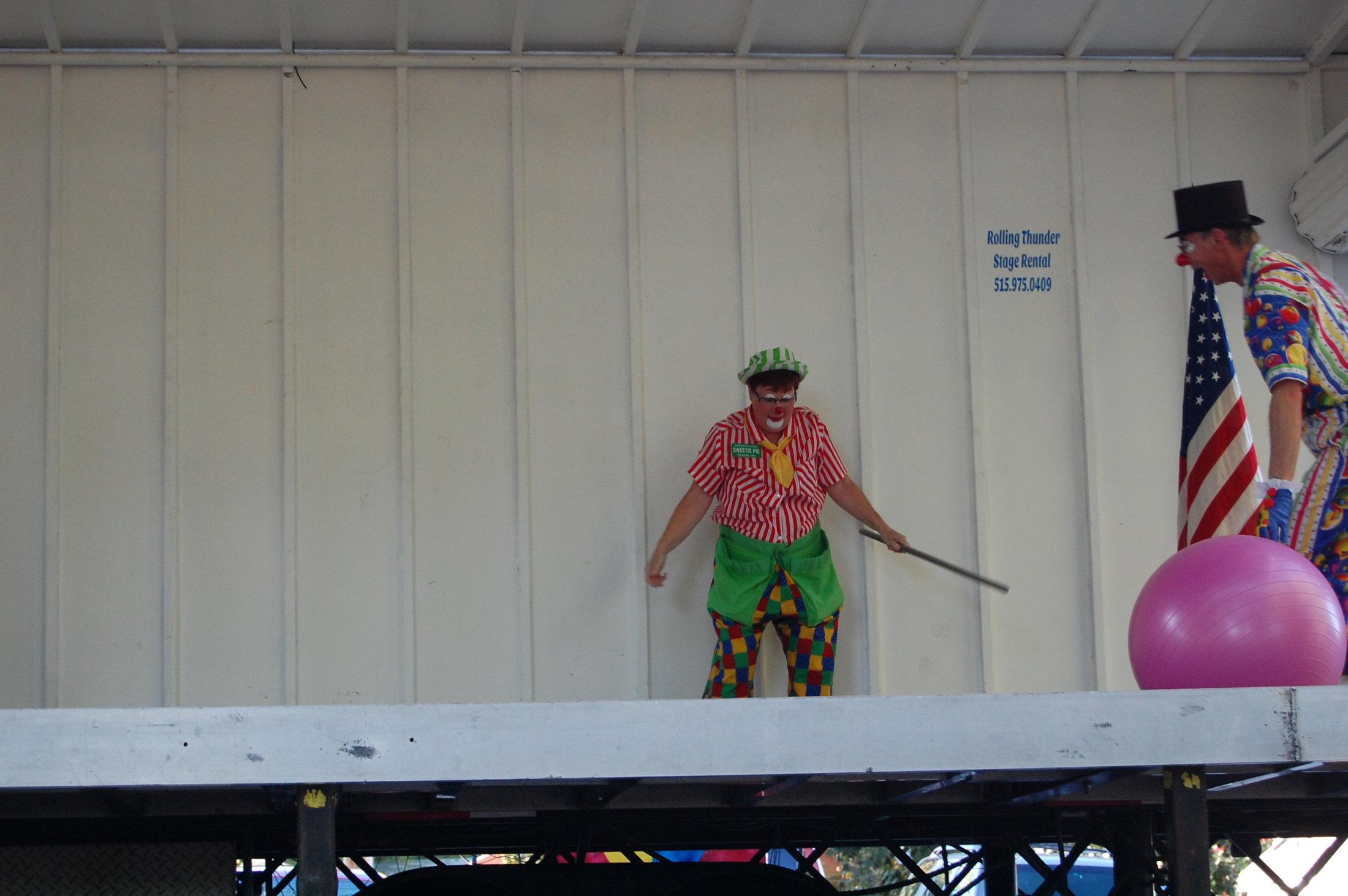 Carousel 2012 (279)