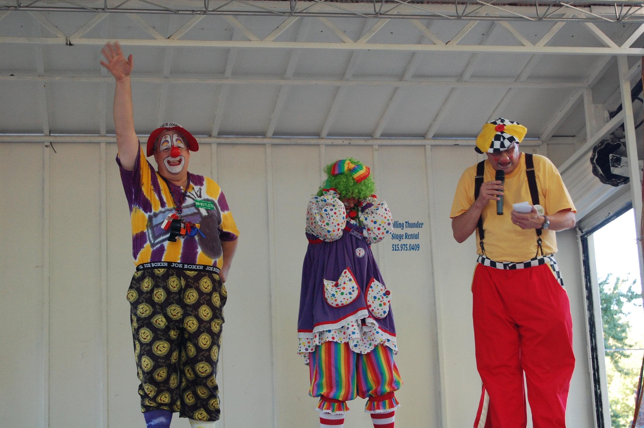 Carousel 2012 (287)