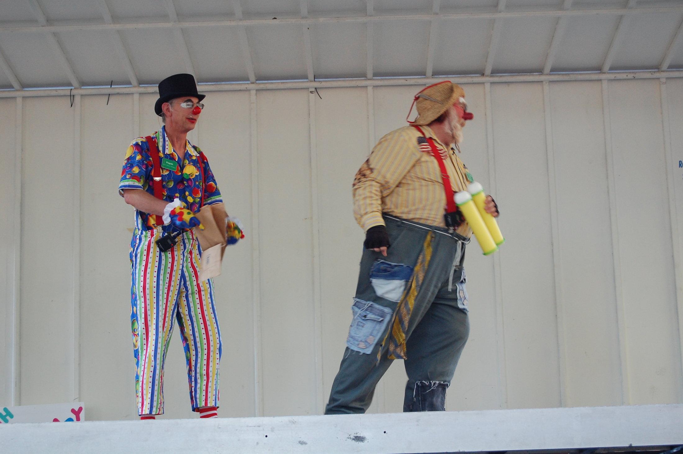 Carousel 2012 (291)