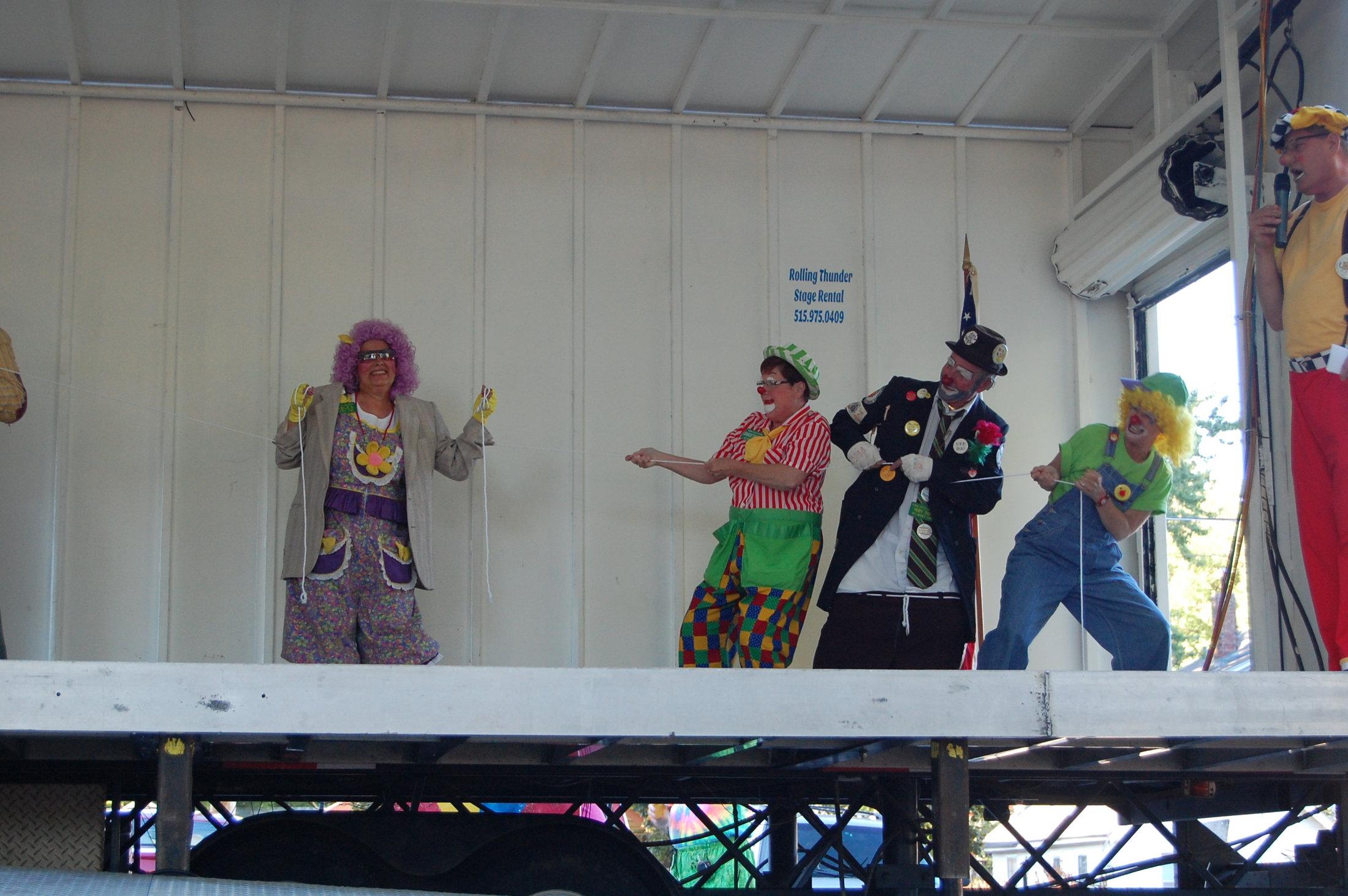 Carousel 2012 (299)
