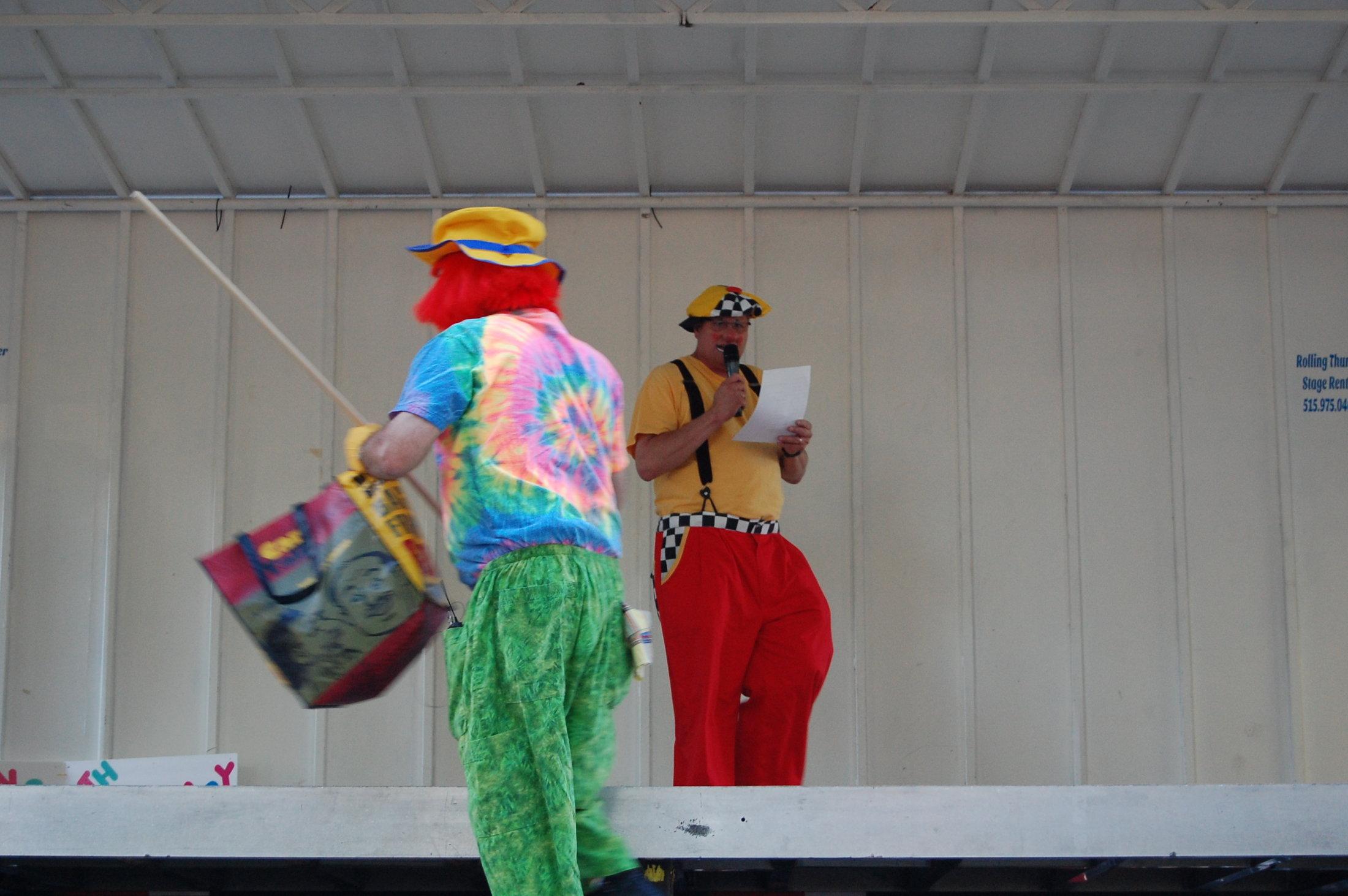 Carousel 2012 (305)
