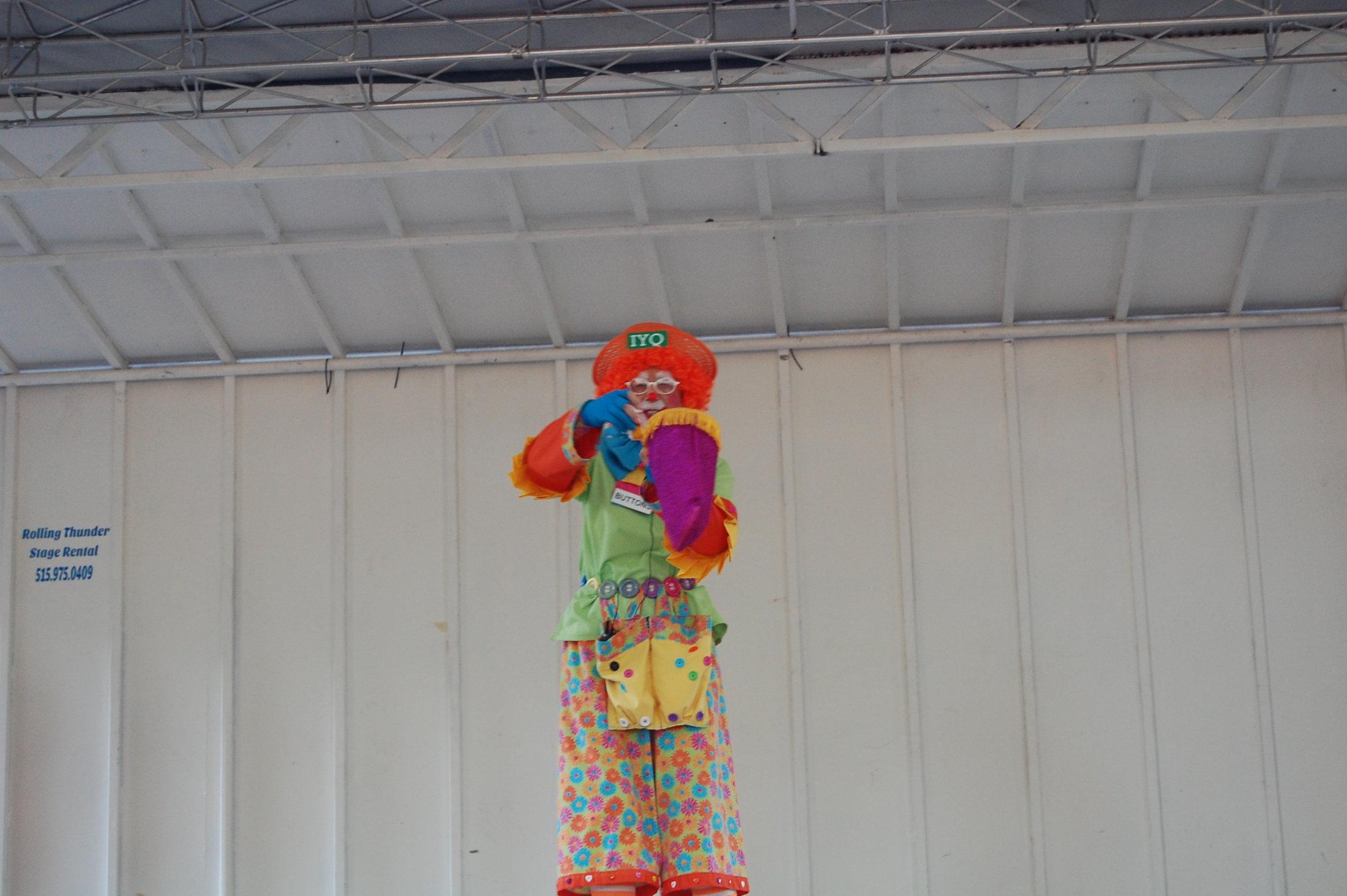 Carousel 2012 (310)