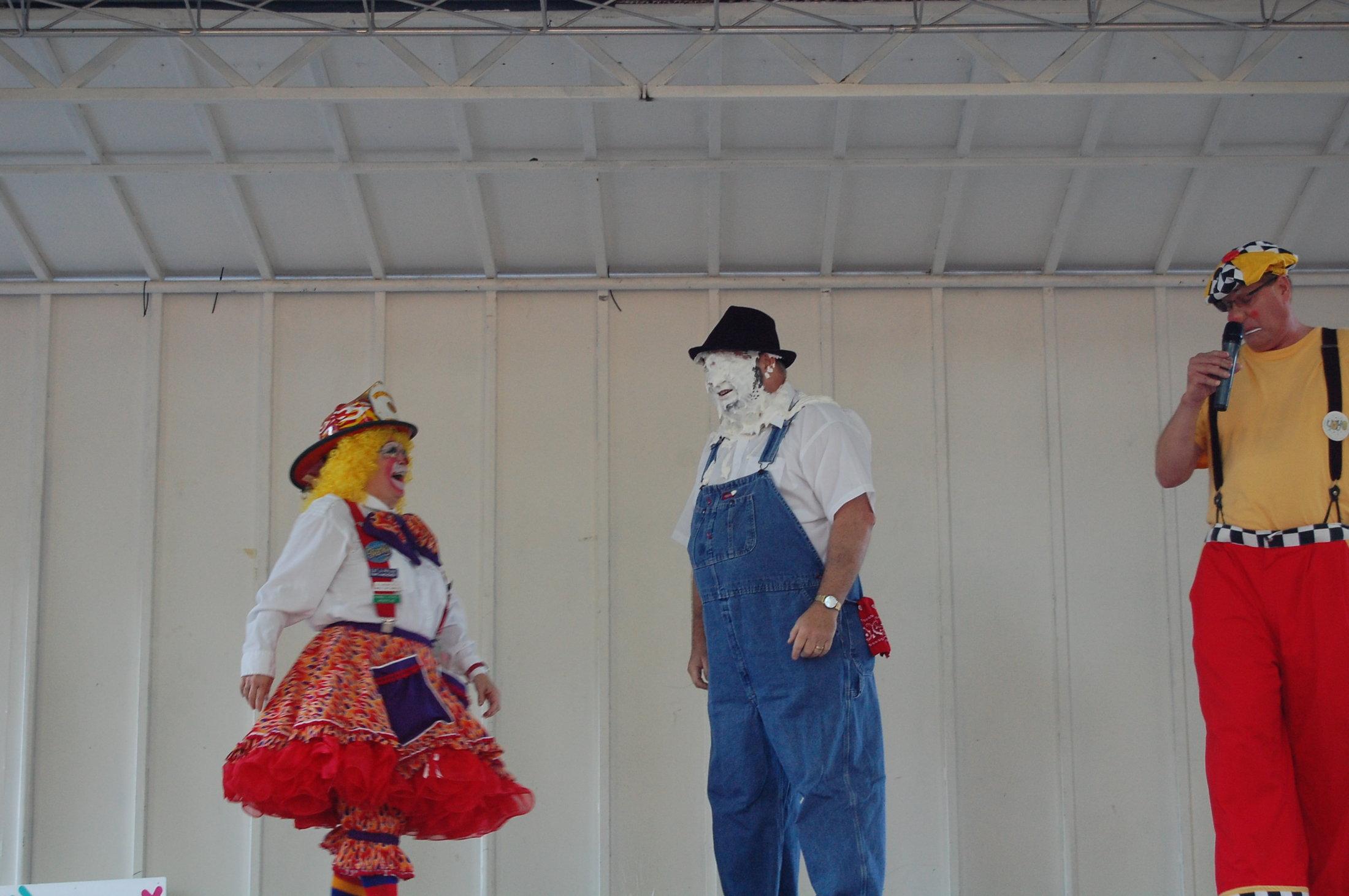 Carousel 2012 (317)