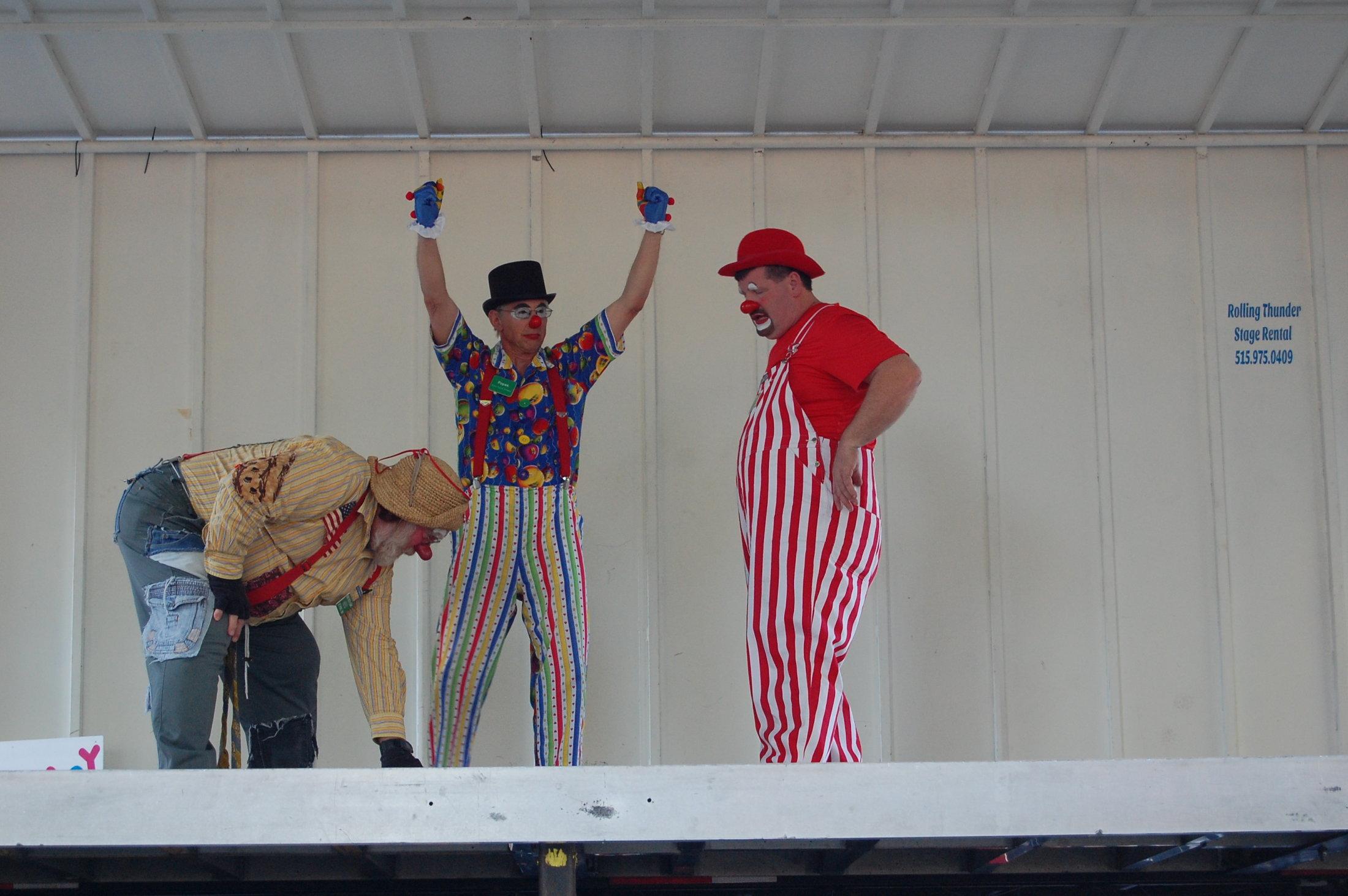 Carousel 2012 (321)