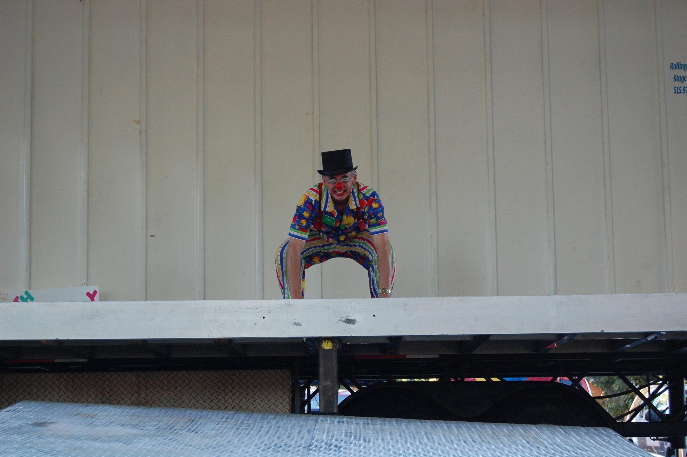 Carousel 2012 (322)