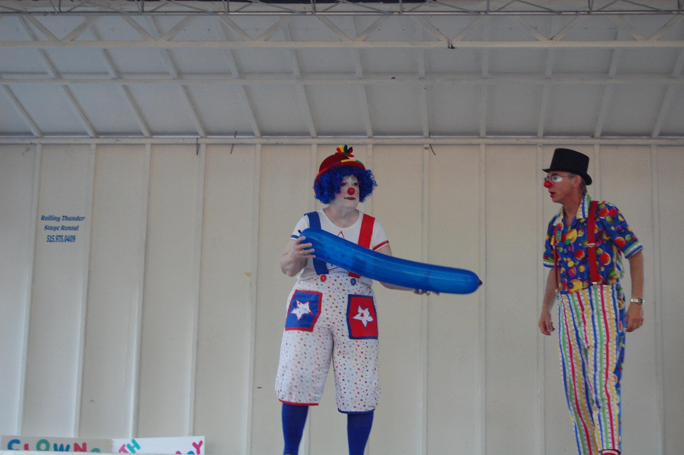 Carousel 2012 (325)