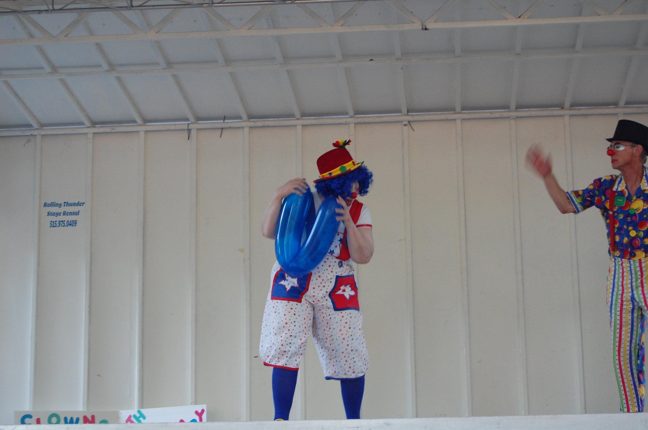 Carousel 2012 (326)