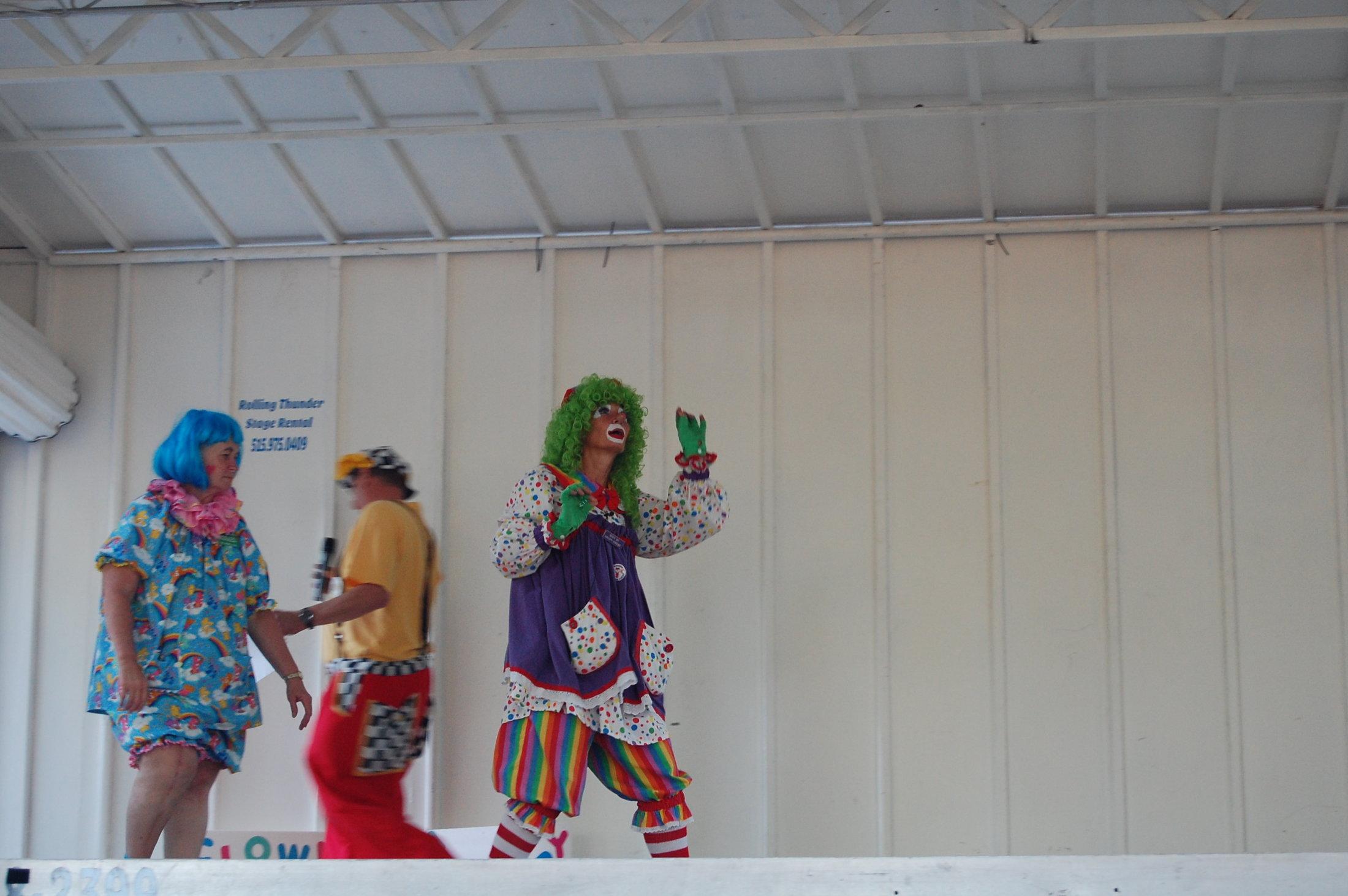Carousel 2012 (327)