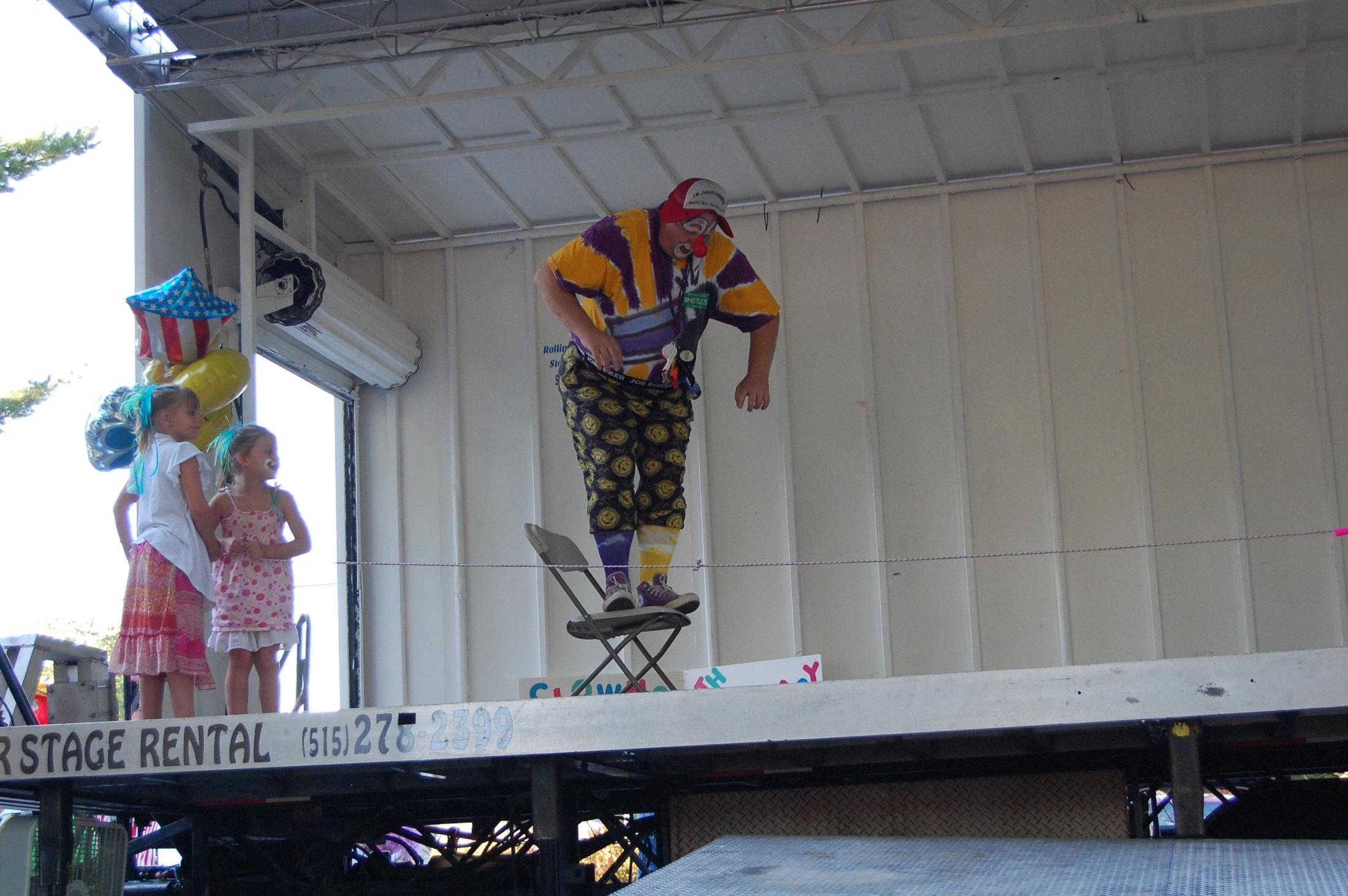 Carousel 2012 (336)