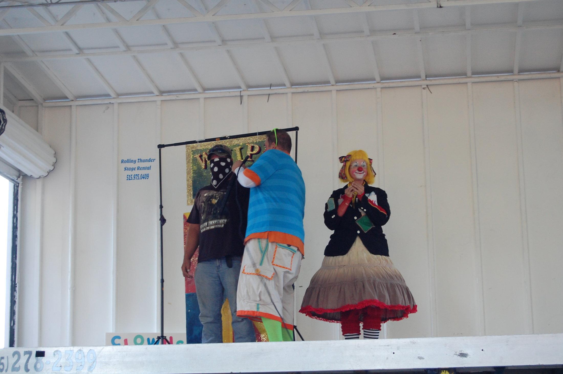 Carousel 2012 (344)