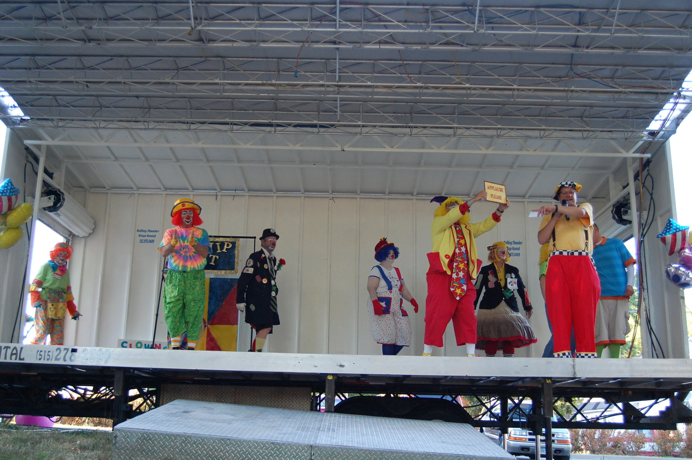 Carousel 2012 (346)