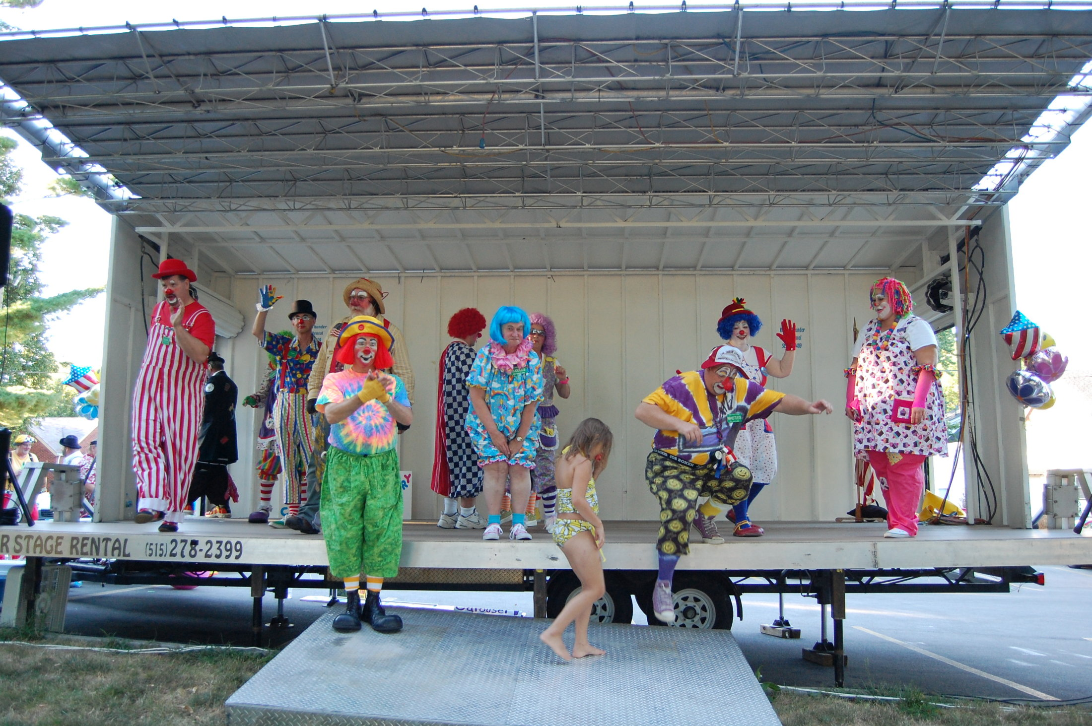 Carousel 2012 (351)