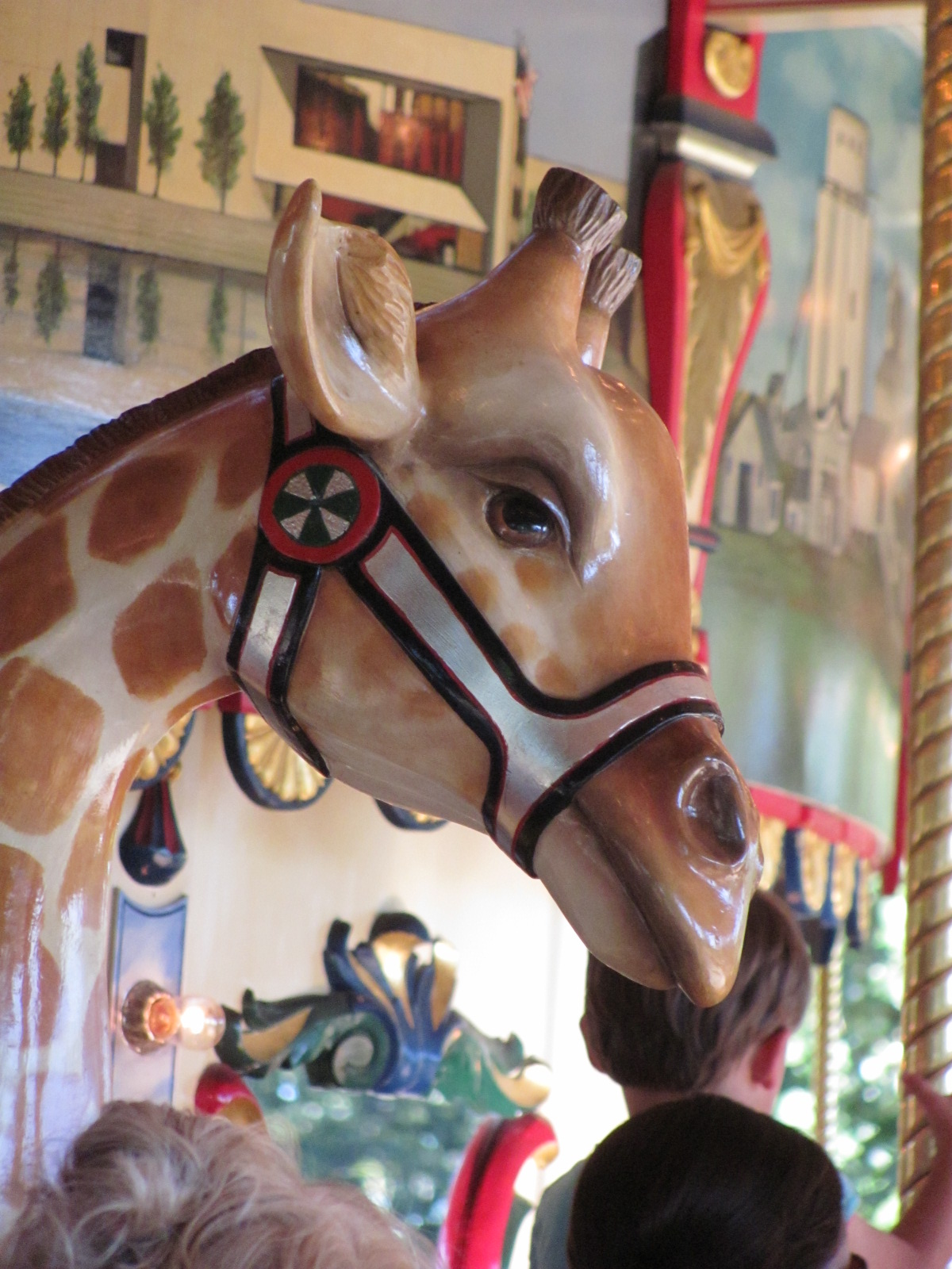 Carousel 2012 (63)