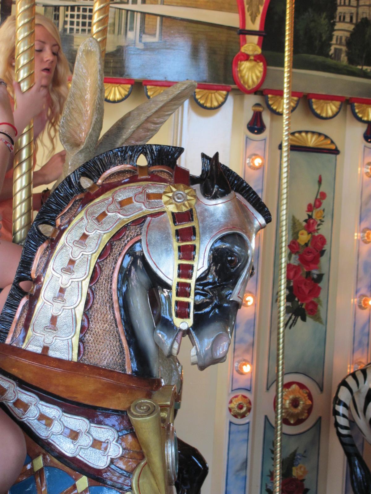Carousel 2012 (68)