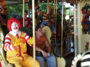 Carousel 2009 (101)