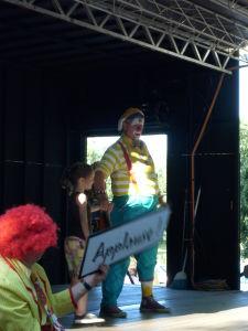 Carousel 2009 (124)