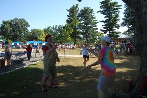 Carousel 2009 (151)
