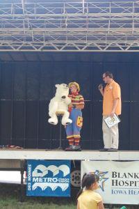 Carousel 2009 (164)