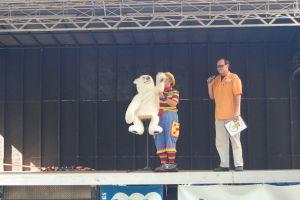 Carousel 2009 (166)
