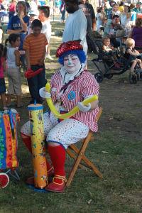 Carousel 2009 (174)