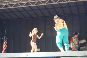 Carousel 2009 (234)