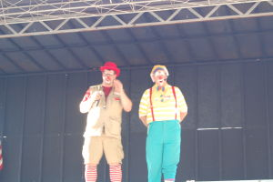 Carousel 2009 (244)