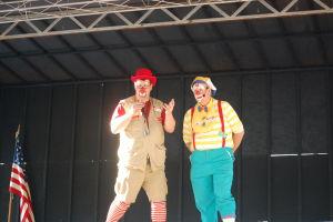 Carousel 2009 (245)