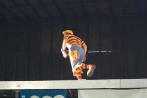 Carousel 2009 (248)