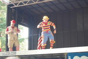 Carousel 2009 (251)