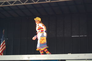 Carousel 2009 (255)
