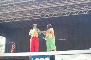 Carousel 2009 (266)