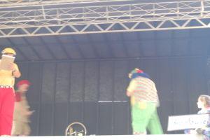 Carousel 2009 (271)