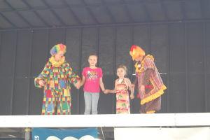 Carousel 2009 (279)