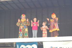 Carousel 2009 (285)