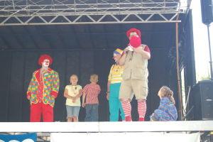 Carousel 2009 (303)