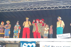 Carousel 2009 (306)