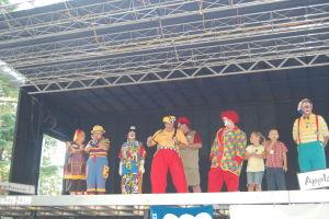 Carousel 2009 (307)