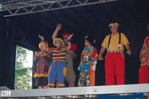 Carousel 2009 (308)