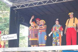 Carousel 2009 (309)