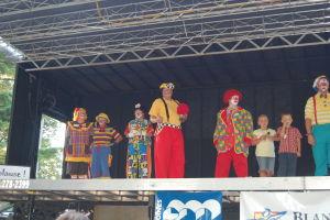 Carousel 2009 (311)