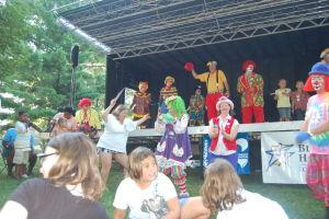 Carousel 2009 (314)