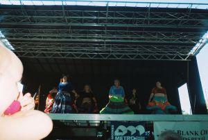 Carousel 2009 (330)