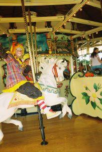 Carousel 2009 (332)