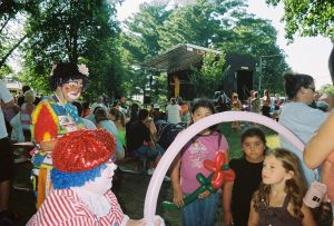 Carousel 2009 (333)