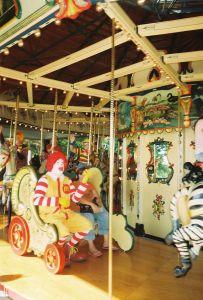 Carousel 2009 (334)