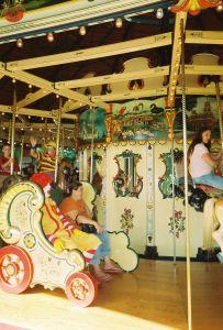Carousel 2009 (336)