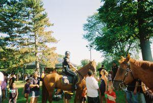 Carousel 2009 (340)