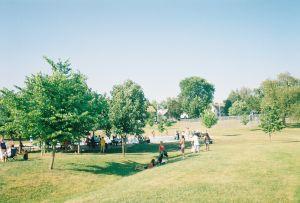 Carousel 2009 (345)