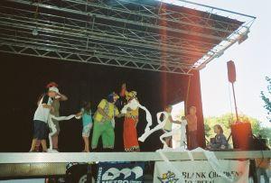 Carousel 2009 (350)